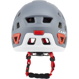 Camp Storm Casco, grey